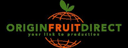 Origin Fruit Direct